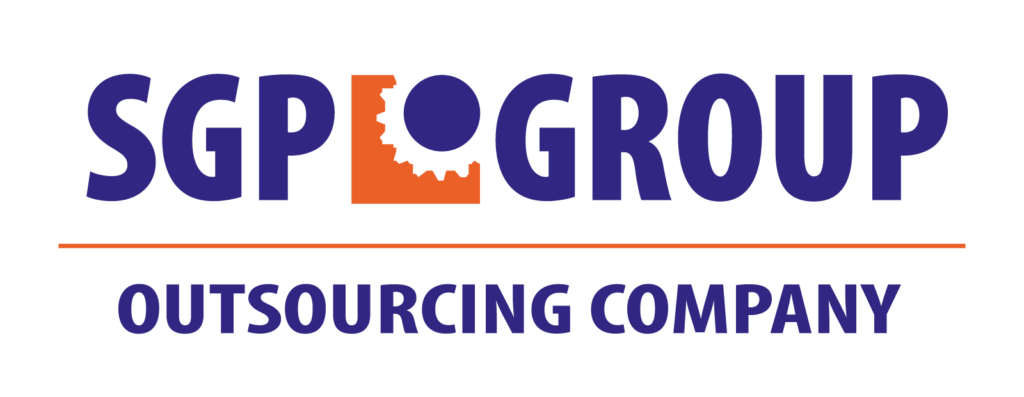 SGP Group