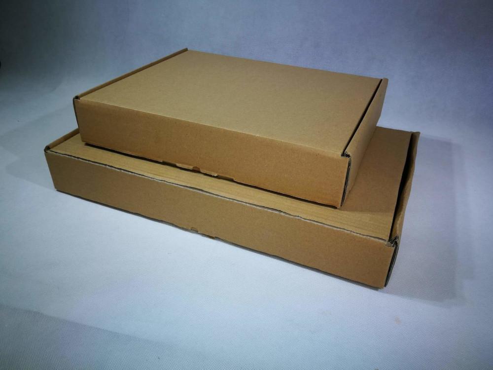 Pudełko laptop / notebook