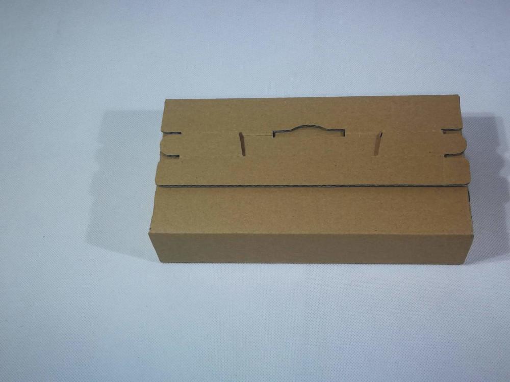 Pudełko na telefon